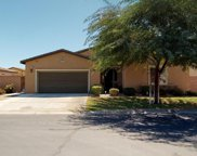 42160 Everest Drive, Indio image