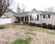 104 Hope Court, Archdale image