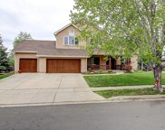 1619 Redwing Lane, Broomfield image