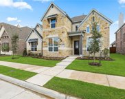 1771 Bramshaw Trail, Farmers Branch image