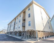 918 N New River Drive Unit #424, Surf City image