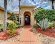 21420 Gosier Way, Boca Raton image