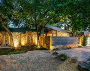 6876 Spring Valley Road, Dallas image