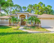 3 Cross Vine Drive, Ormond Beach image