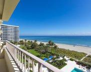 750 S Ocean Boulevard Unit #6s, Boca Raton image