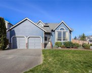 21238 SE 273rd Place, Maple Valley image