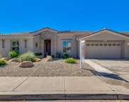 4241 E Chestnut Lane, Gilbert image