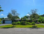 816 Nw 66th Ave, Plantation image