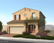 4286 PARAGON HIGHLANDS Avenue, Las Vegas image
