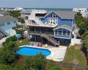 2745 Sandpiper Road, Southeast Virginia Beach image