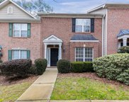3737 Town Square Circle NW Unit 6, Kennesaw image