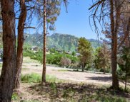 10275 S Dimple Dell Rd, Sandy image