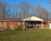 1212 Dotson  Road, Scott Twp image