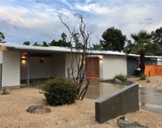 266 N Farrell Drive, Palm Springs image