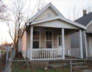 1110 Read Street, Evansville image