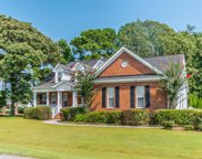 502 Seascape Drive, Sneads Ferry image