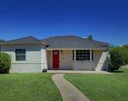 302 W Cambridge Avenue, Phoenix image