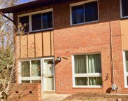 10124 Mosby Woods   Drive, Fairfax image