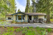 6011  Old Mill Road, Foresthill image