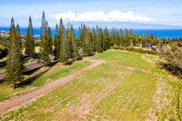 221 Plantation Club, Maui image
