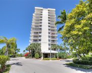8701 Estero Blvd Unit 804, Fort Myers Beach image