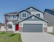 4465 W Silver River St, Meridian image