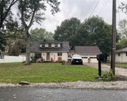 2246 Sypher  Road, Akron image