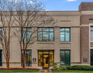 450 Old Peachtree Road Unit 102, Suwanee image