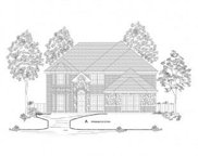4421 Mineral Creek Trail, Prosper image