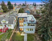 6008 44th Ave SW, Seattle image