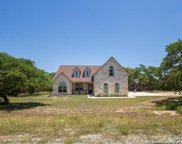 202 Lost Springs Dr, Wimberley image