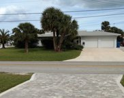 4025 S Peninsula Drive, Port Orange image