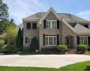 4401 Harbourgate Drive, Raleigh image