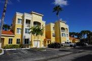 11019 Legacy Lane Unit #105, Palm Beach Gardens image
