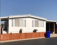 6601 Eucalyptus Unit 53, Bakersfield image