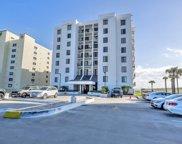 2615 S Atlantic Avenue Unit 6A, Daytona Beach Shores image