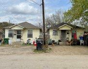 2622 Des Chaumes Street, Houston image