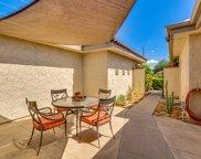 5464 N 78th Street, Scottsdale image
