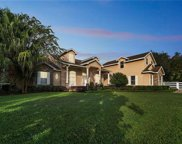 401 Kentucky Blue Circle, Apopka image
