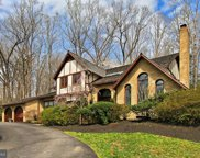 8345 Cathedral Forest   Drive, Fairfax Station image