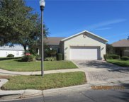 247 Lake Cassidy Drive, Kissimmee image