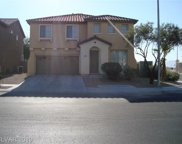 5404 WHISPER BLUFF Street, North Las Vegas image