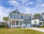 5051 West Creek Dr., Murrells Inlet image