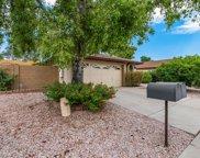 3722 W Marconi Avenue, Phoenix image