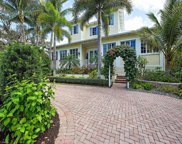 1355 Gordon Dr, Naples image