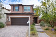 7795 WILLOW GARDEN Court, Las Vegas image