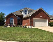 12901 Glenville Court, Fort Worth image