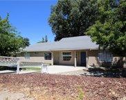 745     Santa Rita Road, Templeton image
