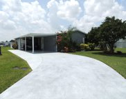 3780 Satinwood Circle, Port Saint Lucie image