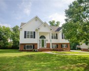 6818 Rangecrest Road, Belews Creek image
